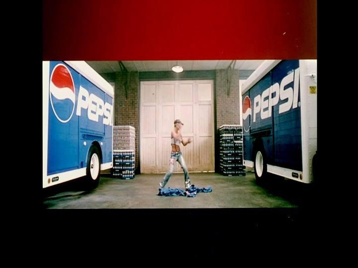 Bob Dole Viagra Commercial